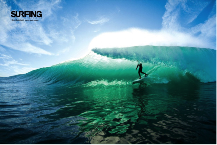 http://surfbang.com/photography/surf-photos/2012/08/stand-up-barrel.html