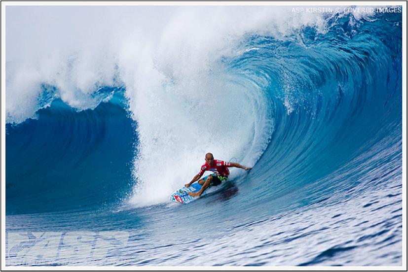 http://www.cisurfboards.com/blog/tag/teahupoo/