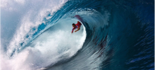 http://www.mymodernmet.com/profiles/blogs/epic-wipeouts-and-incredible