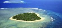taverna island divine