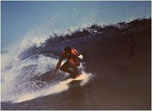 Druku_surfing