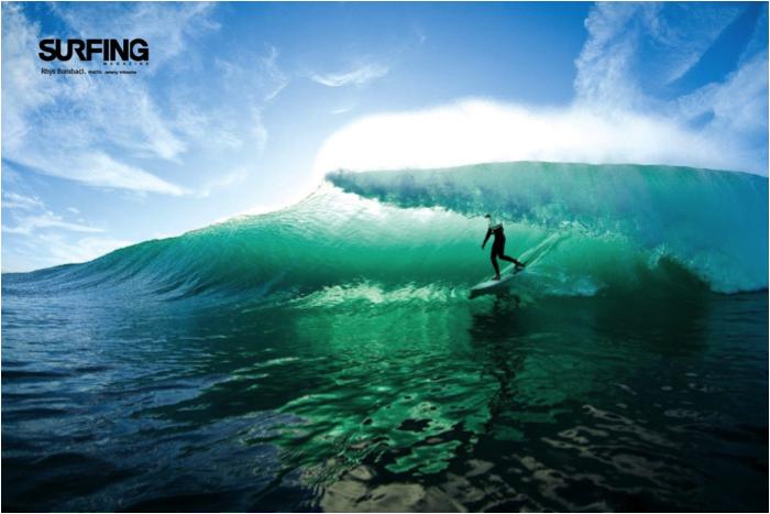http://surfbang.com/photography/surf-photos/2012/08/stand-up-barrel.html