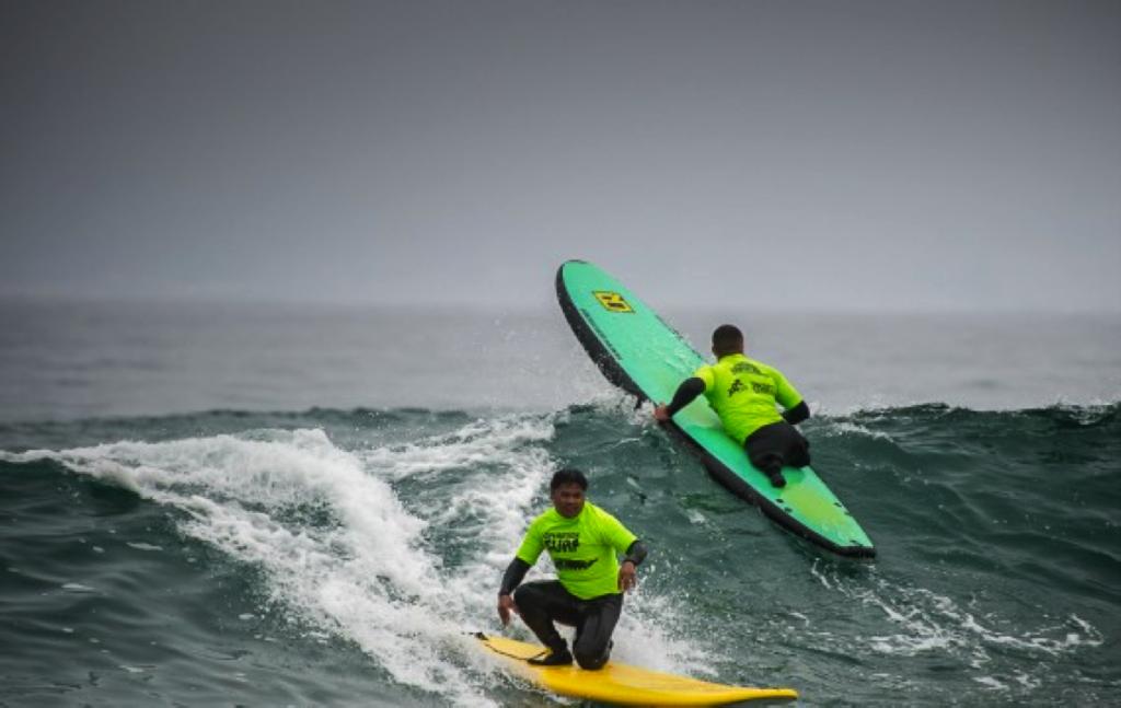 helping_vets_surfer