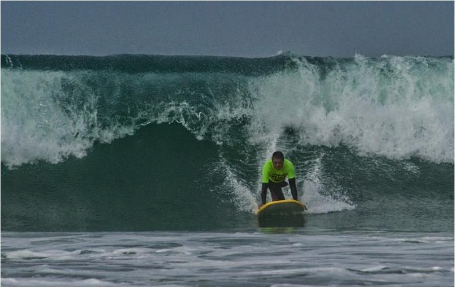 helping_vets_surfer2