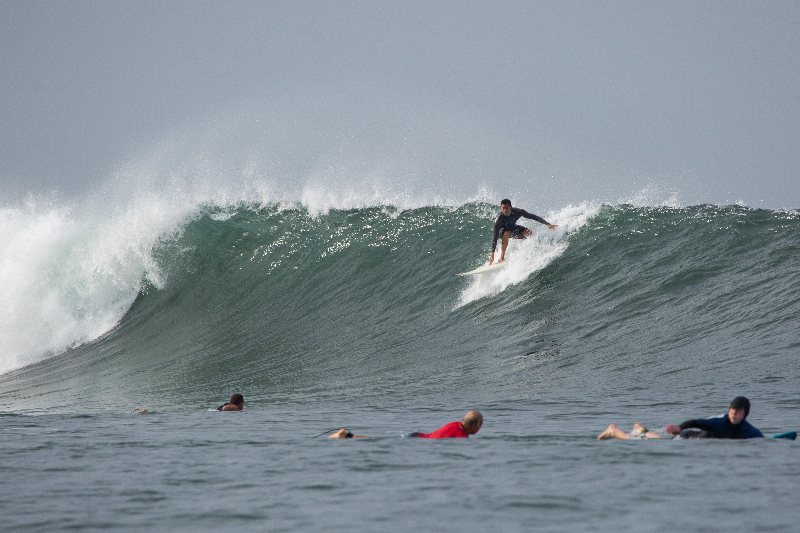 Miramar_Surfcamp_@JoseGuilhermeLeite_002