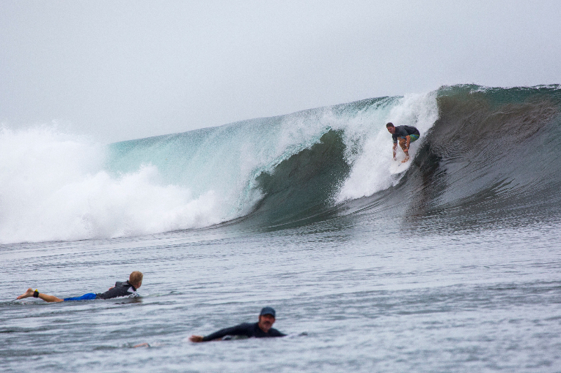 Miramar_Surfcamp_@JoseGuilhermeLeite_017